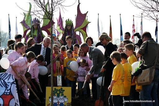 Nationale Boomfeestdag Oeffelt Beugen 21-03-2012 (201).JPG