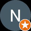 NvdR99