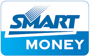 Smart Money logo | The List of my Favorite Modes of Payment When Buying Online |
