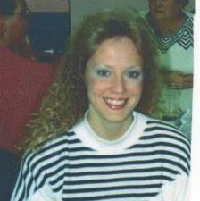 Carol Ferris