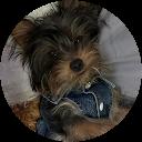 Shakiela Clark