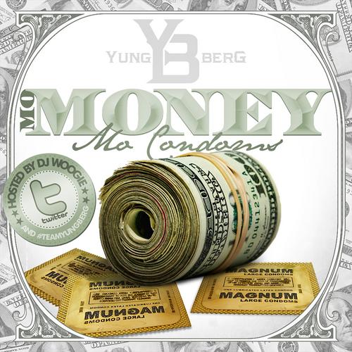 Yung_Berg_Mo_Money_Mo_Condoms-front-large%25255B1%25255D.jpg