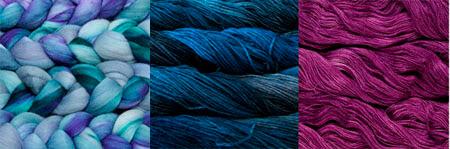 lana malabrigo