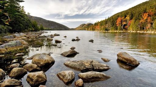 Jordan Pond, Acadia National Park, Maine.jpg