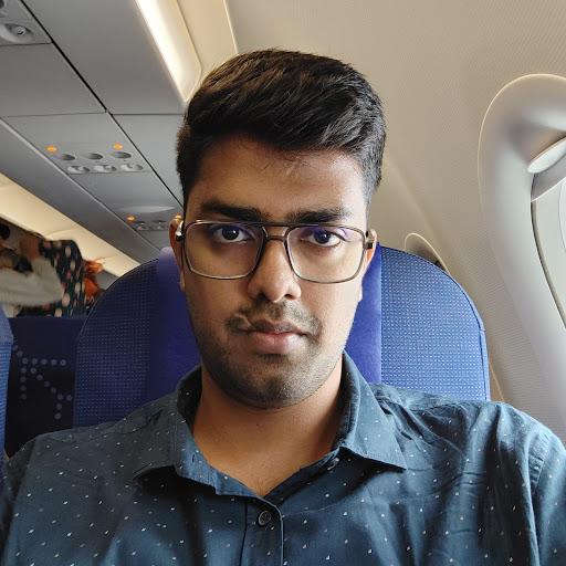 Safiuddin Mohammad review