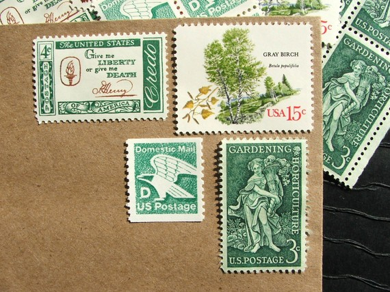 ... A Photo Of Your Invitation Suite On Your Wedding Day. Get That  Invitation Envelope Photo Ready With A Few Vintage Stamps And Some Nice  Calligraphy.