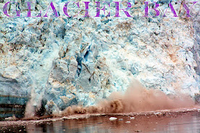 Click for our Glacier Bay  travel pics