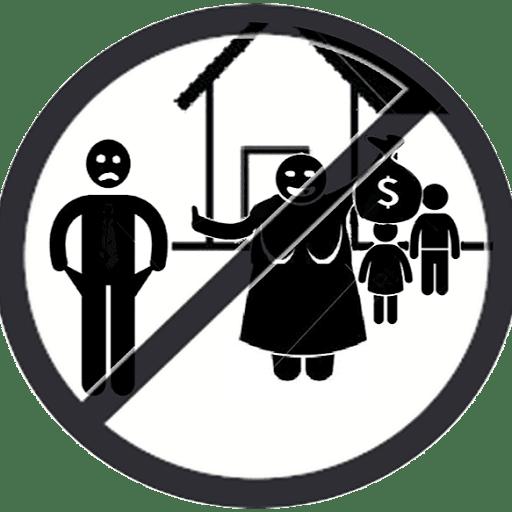 Развод в Германии