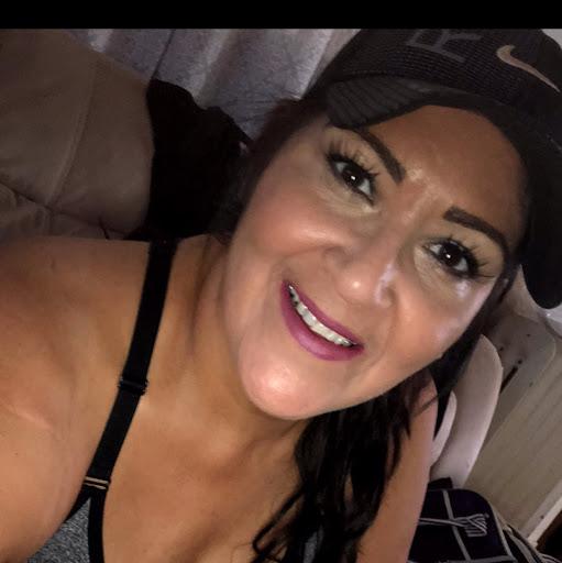 Carmen Diaz Address Phone Public Records Radaris