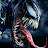Cable Blaze avatar image