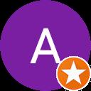 Amanda H.,AutoDir