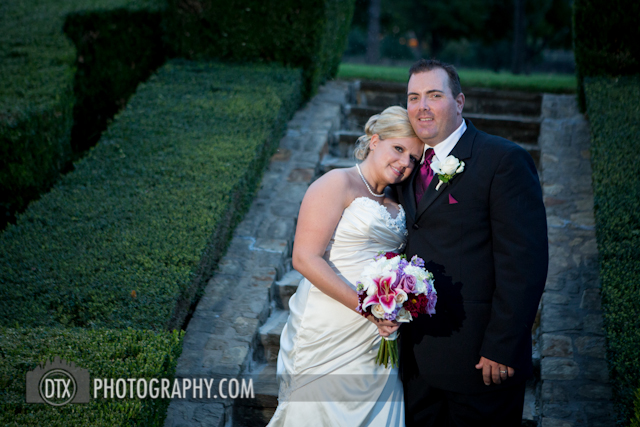 wedding photography Dallas, Texas