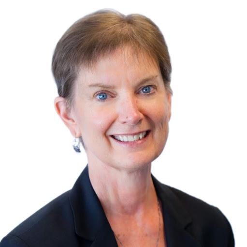Sue Baughman