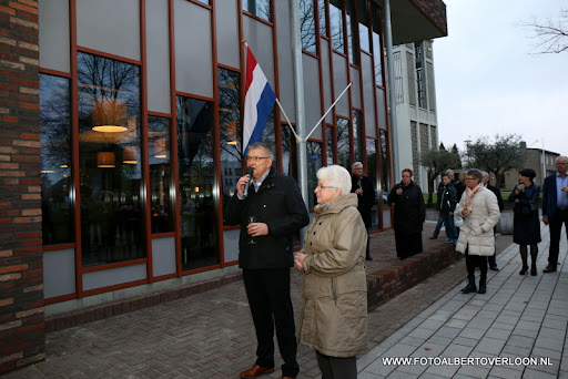 opening nieuw gemeenschapshuis De Pit overloon 22-11-2013 (71).JPG
