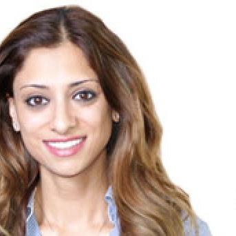 Nadia Benavides