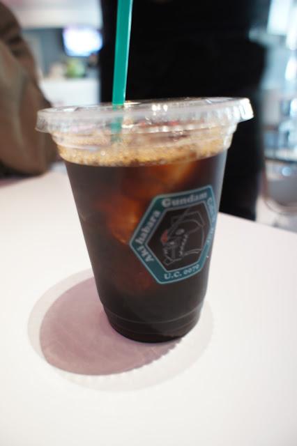 查布羅咖啡