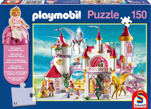 Bộ đồ chơi Xếp hình lâu đài 150pcs mã 56041