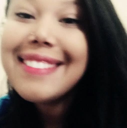 Lorraine Silva