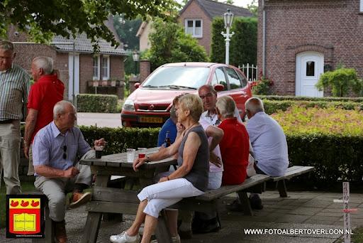 KBO Jeu de boules-toernooi overloon 06-07-2013 (21).JPG
