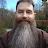 Mads Hansen avatar image