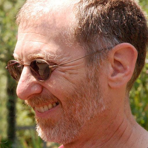 Mark Cohen Address Phone Number Public Records Radaris