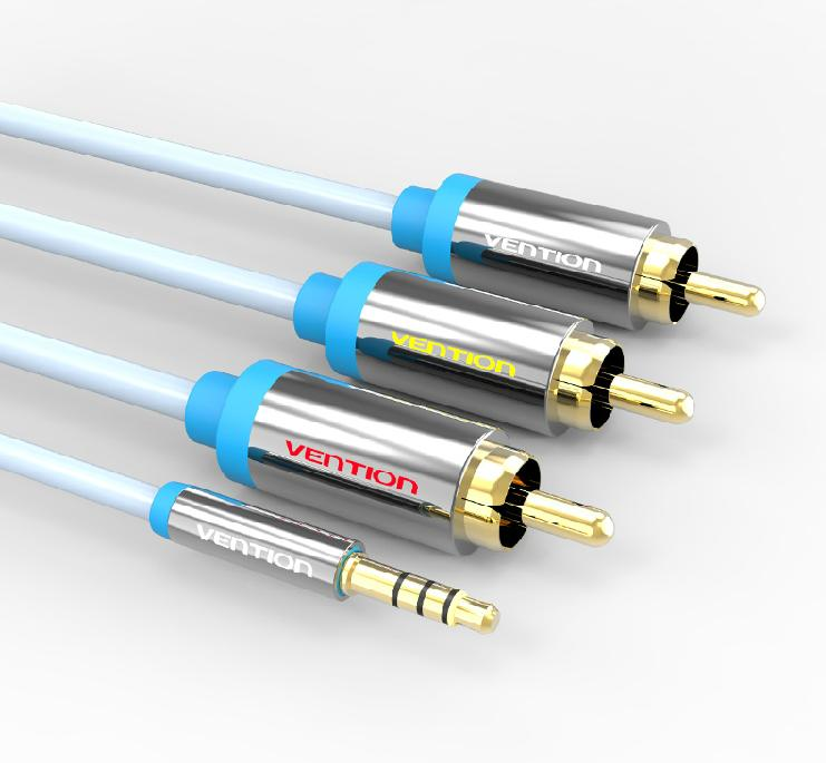 Bán dây loa,dây tín hiệu,Nguồn,Lọc điện dây HDMI,Optical,Coax,DAC... giá bình dân