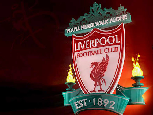 liverpool fc wallpapers for iphone