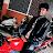 chidambaram vishnu avatar image