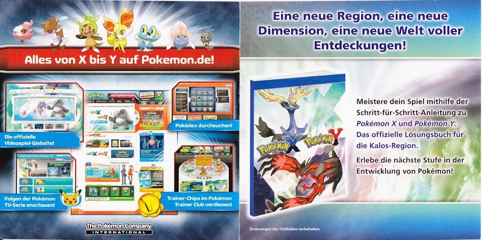 Pokémon X und Y ist da?!  IMG_0007