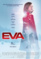 EVA / エヴァ