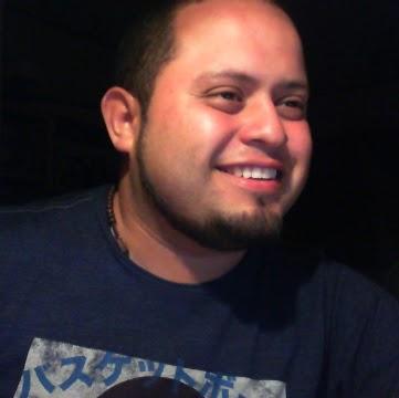 Joey Gonzales