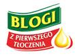 Najlepsze blogi kulinarne w jednym miejscu!