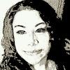 Melissa Martinez Avatar