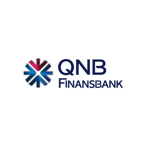 QNB Finansbank  Google+ hayran sayfası Profil Fotoğrafı