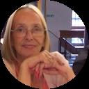 Carole Moss