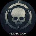 Dead De Sound Gaming