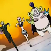 [Thảo luận] Oen Puece - những bi hài từ Toei Animation Tumblr_inline_n6i0qj8tCb1s9ibsx