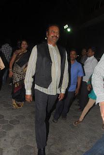 Allu Arjun and Sneha Reddy Marriage Pics