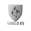 Shieldk9 Dog Training