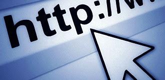 A favor de restringir el acceso a internet a menores