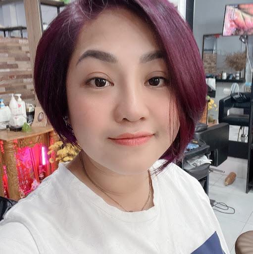Ket ban bon phuong Sammy Nguyễn
