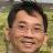 Thien Vuong avatar image