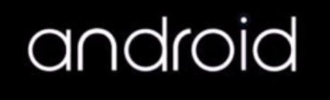 Android Neu