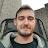 alistair robertson avatar image