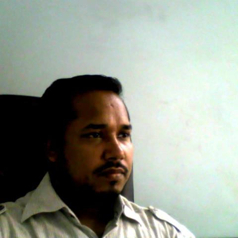 Jashim Jashim Uddin Photo 5