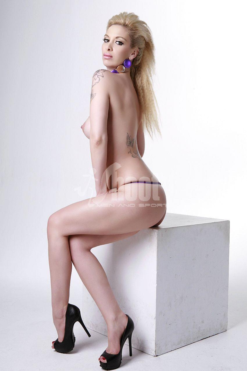 σέξι κορίτσι αγελάδα πορνό μαύροι