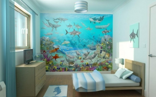 2656-kids-wallpaper-murals-kids-wall-mural-bedroom-design_531x331.jpg