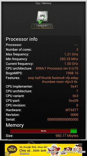 Lenovo P770 - Máy khỏe pin trâu... bền lâu Screenshot_2013-03-18-14-56-26