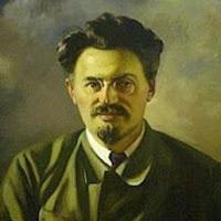 Lev Trotskiy