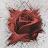 Arthur J Hiles avatar image